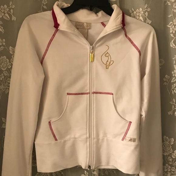 35cadbda6df51 Baby Phat Jackets   Coats